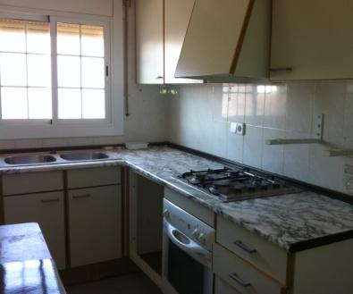 Apartamento en Begur (43101-0001) - foto5