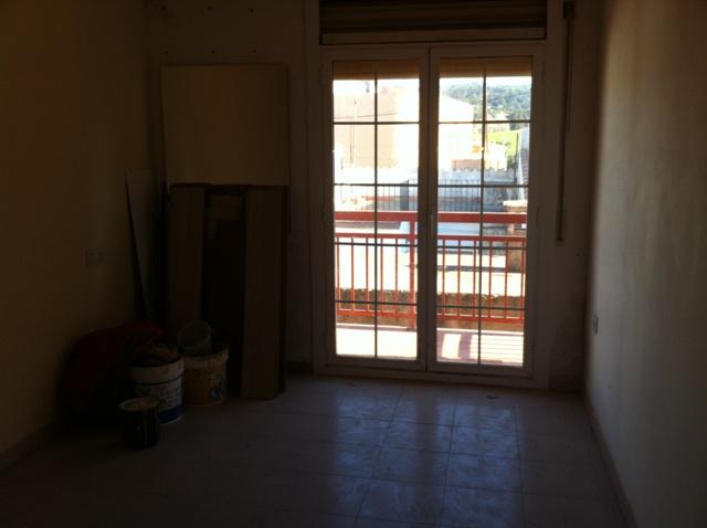 Apartamento en Begur (43101-0001) - foto3