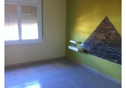 Apartamento en Begur - 1