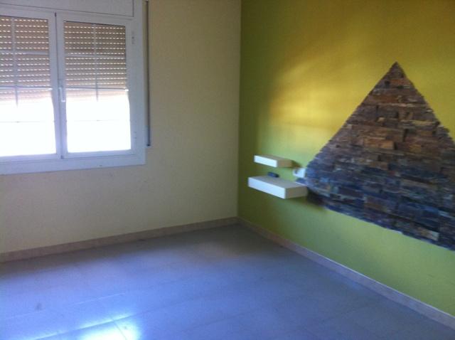 Apartamento en Begur (43101-0001) - foto2