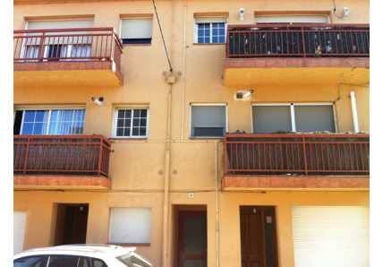Apartamento en Begur (43101-0001) - foto6