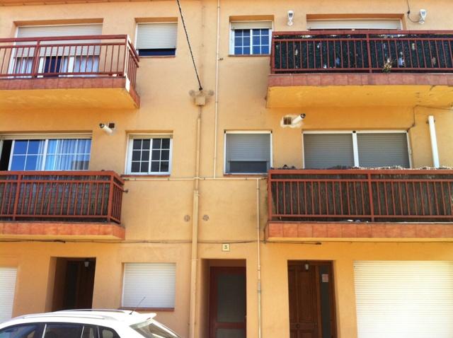 Apartamento en Begur (43101-0001) - foto0