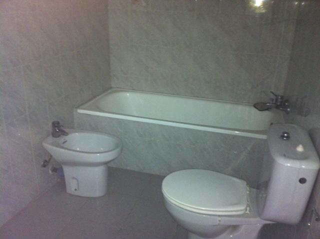 Apartamento en Begur (43101-0001) - foto4
