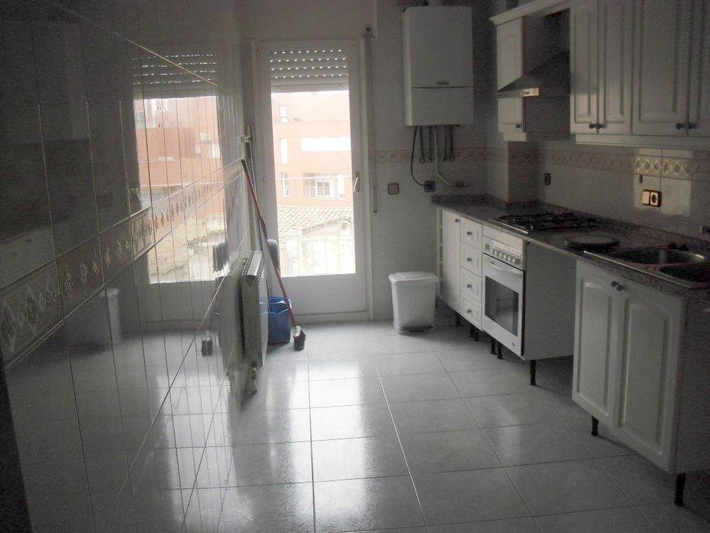 Dúplex en Torrefarrera (43121-0001) - foto3