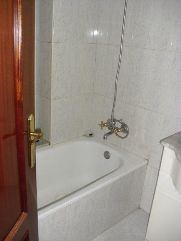 Dúplex en Torrefarrera (43121-0001) - foto2