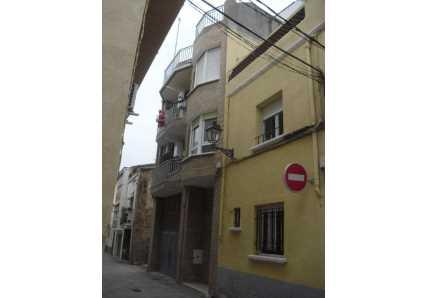 Dúplex en Torrefarrera (43121-0001) - foto5