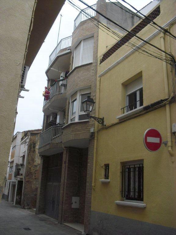 Dúplex en Torrefarrera (43121-0001) - foto0