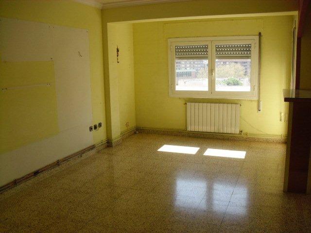 Apartamento en Lleida (43134-0001) - foto1