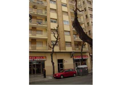 Apartamento en Lleida (43134-0001) - foto4
