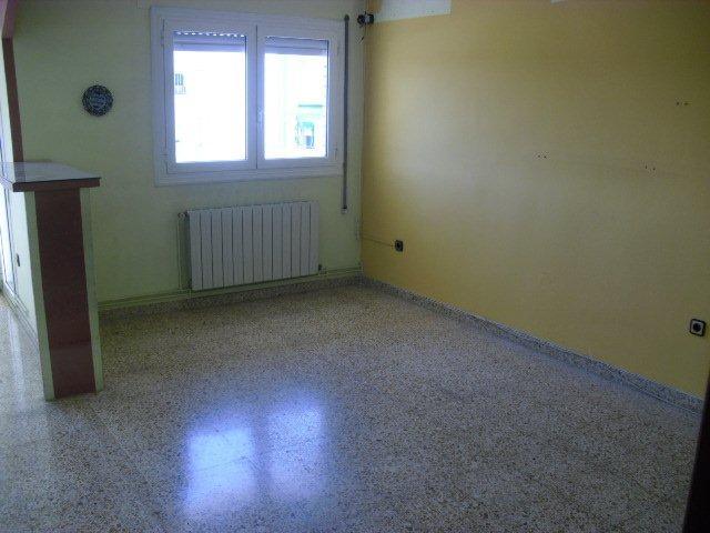 Apartamento en Lleida (43134-0001) - foto2