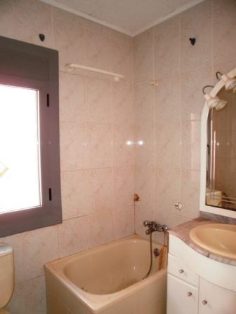 Apartamento en Tarragona (43149-0001) - foto2