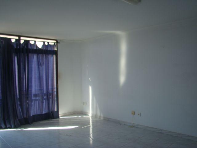 Apartamento en Ciutadella de Menorca (43154-0001) - foto6