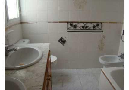 Apartamento en Ciutadella de Menorca - 0