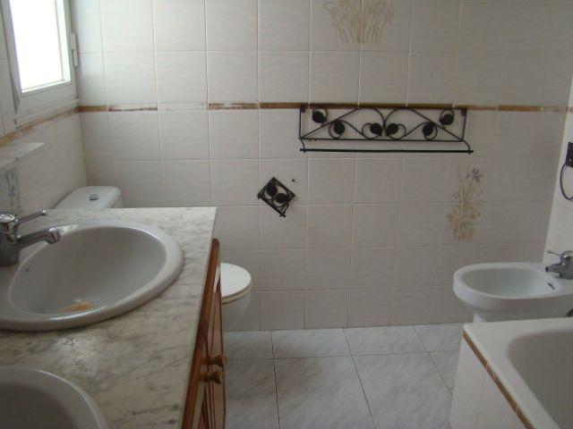 Apartamento en Ciutadella de Menorca (43154-0001) - foto1