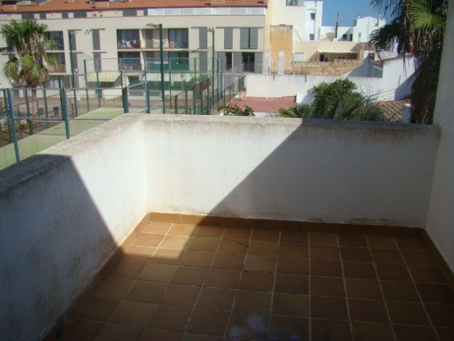 Apartamento en Ciutadella de Menorca (43154-0001) - foto8