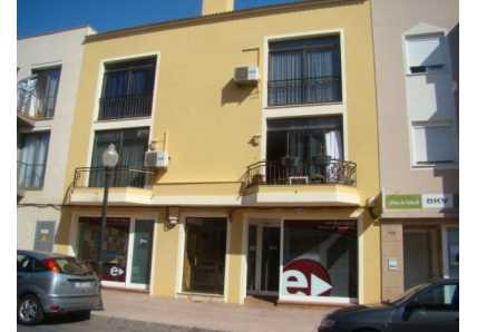 Apartamento en Ciutadella de Menorca (43154-0001) - foto9