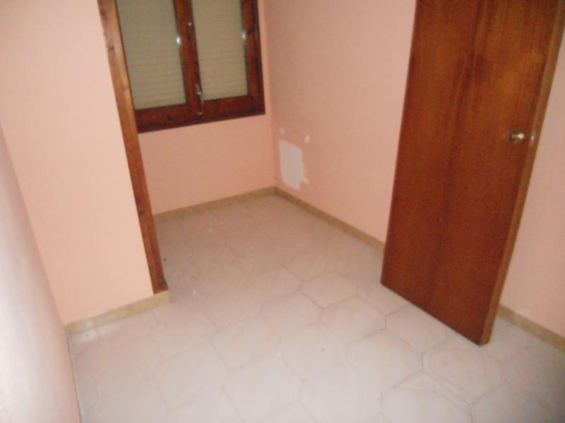 Chalet independiente en Arbúcies (43181-0001) - foto8