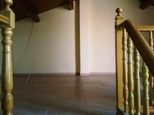 Chalet adosado en Ulldecona (43202-0001) - foto5