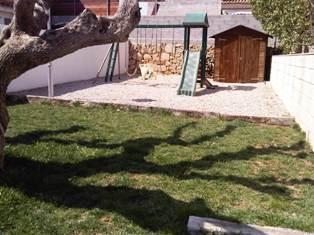 Chalet adosado en Ulldecona (43202-0001) - foto8