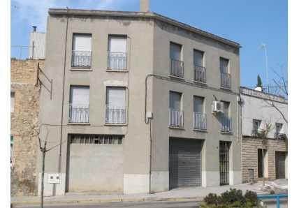 Apartamento en Vilanova del Camí (43210-0001) - foto7