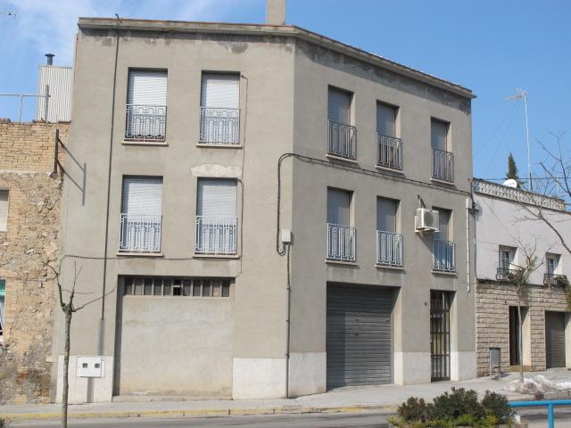 Apartamento en Vilanova del Camí (43210-0001) - foto0