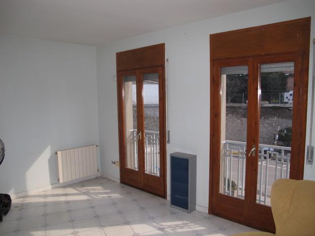 Apartamento en Vilanova del Camí (43210-0001) - foto3