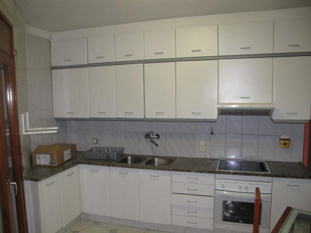 Apartamento en Vilanova del Camí (43210-0001) - foto6