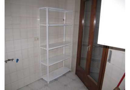 Apartamento en Vilanova del Camí - 0
