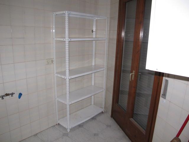 Apartamento en Vilanova del Camí (43210-0001) - foto1