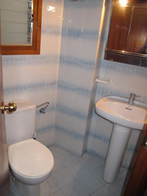 Apartamento en Vilanova del Camí (43210-0001) - foto4