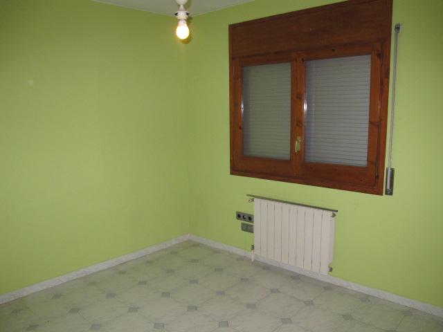 Apartamento en Vilanova del Camí (43210-0001) - foto2
