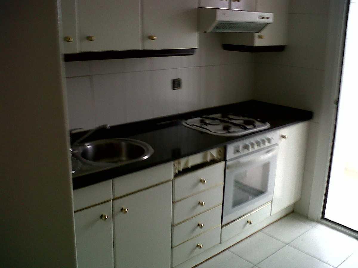 Apartamento en Constantí (43218-0001) - foto0