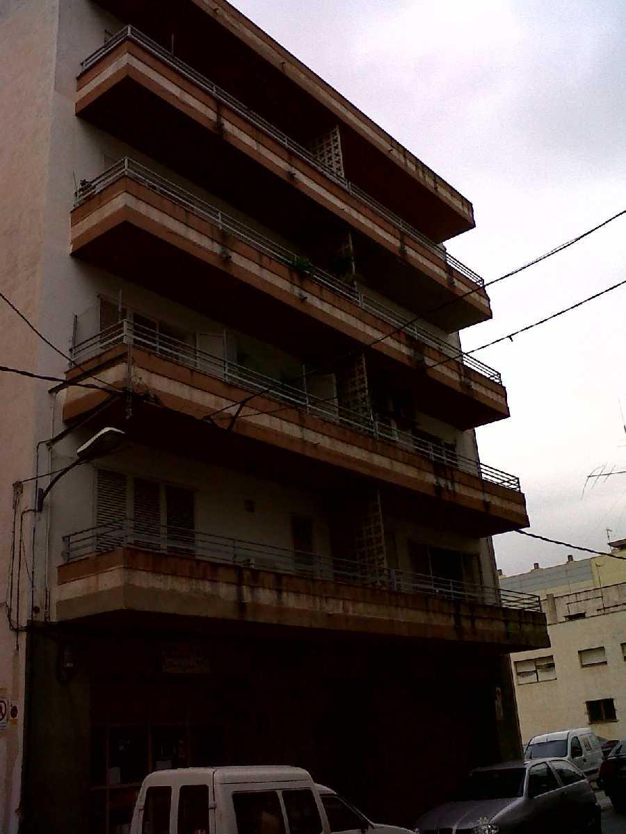 Apartamento en Constantí (43218-0001) - foto1