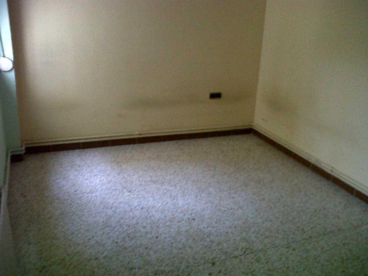 Apartamento en Constantí (43218-0001) - foto5