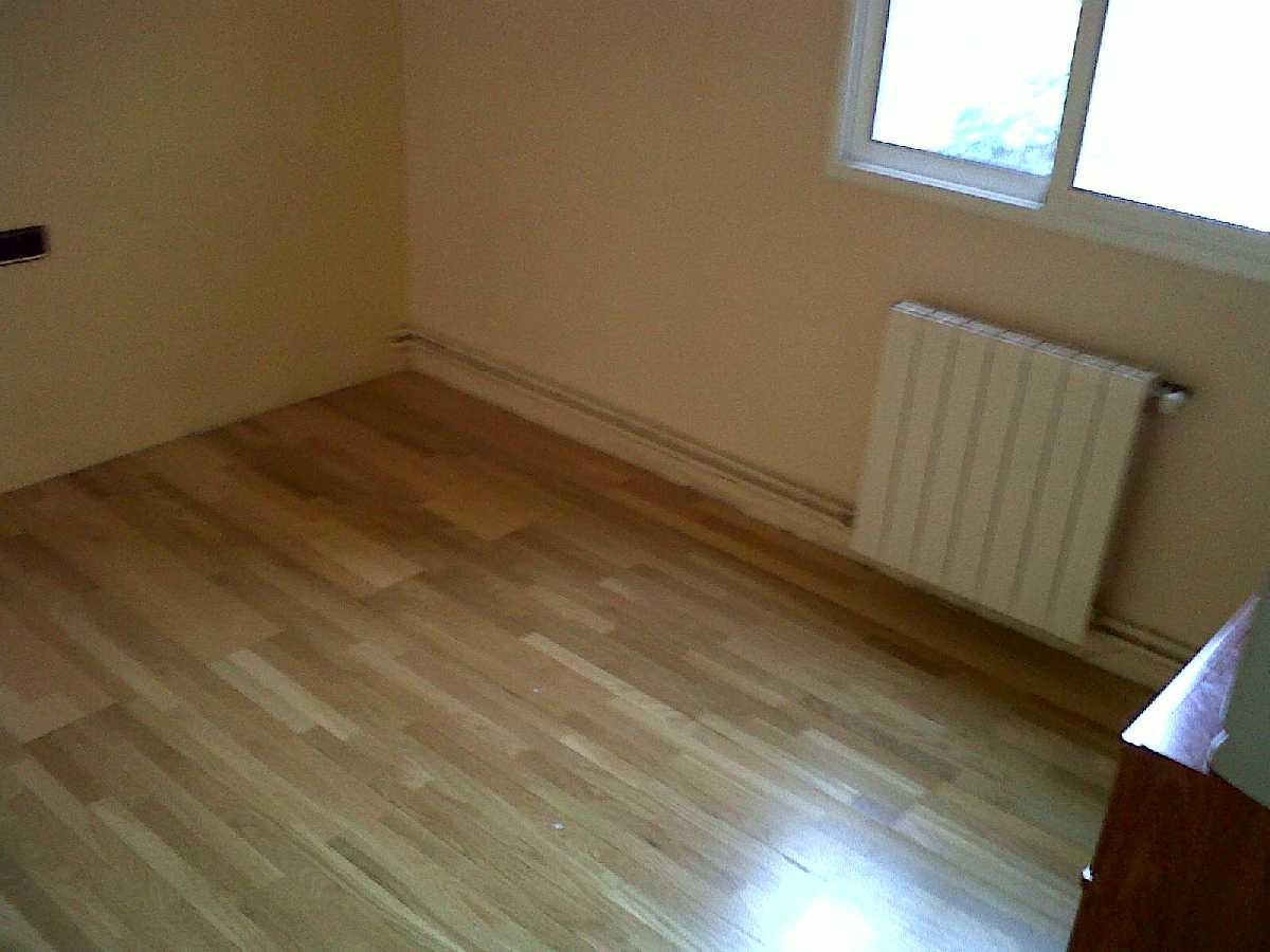 Apartamento en Constantí (43218-0001) - foto6