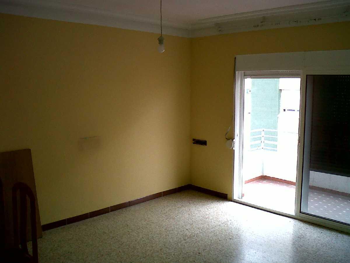 Apartamento en Constantí (43218-0001) - foto2