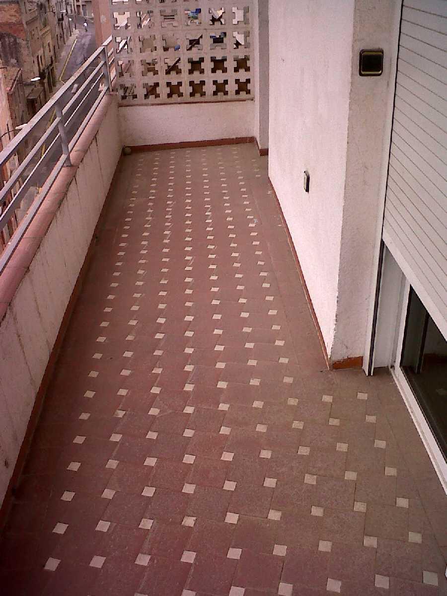 Apartamento en Constantí (43218-0001) - foto3