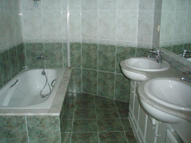 Apartamento en Reus (43231-0001) - foto6