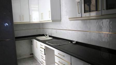 Apartamento en Reus (43231-0001) - foto3