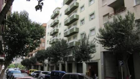 Apartamento en Reus (43231-0001) - foto5
