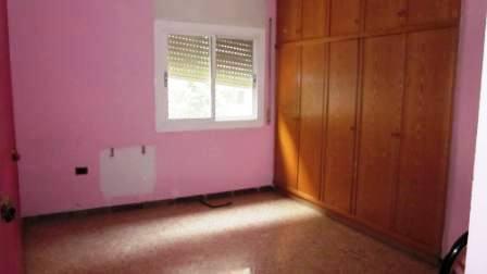 Apartamento en Reus (43231-0001) - foto7