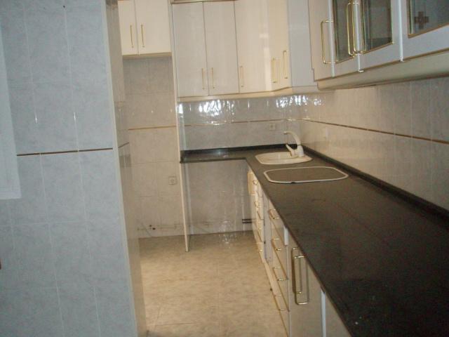 Apartamento en Reus (43231-0001) - foto0