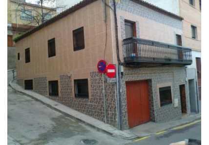 Chalet adosado en Toledo (43254-0001) - foto5