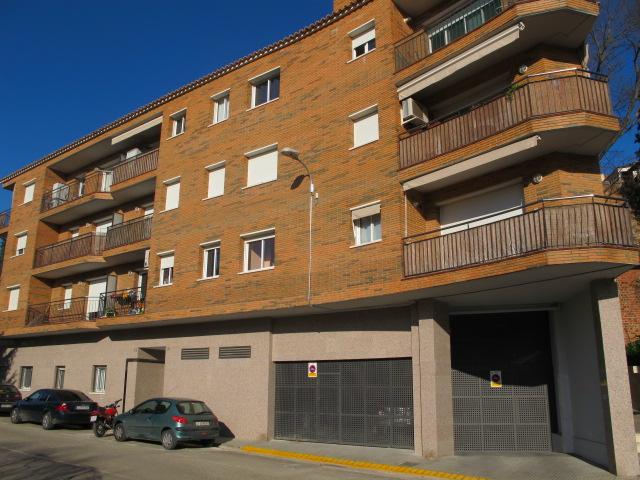 Apartamento en Piera (43257-0001) - foto0