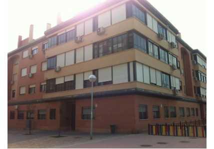 Piso en Torrejón de Ardoz (43258-0001) - foto4