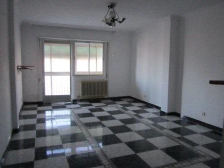 Apartamento en Valdemoro (43259-0001) - foto4