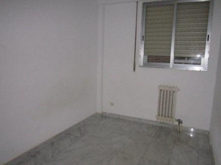 Apartamento en Valdemoro (43259-0001) - foto2
