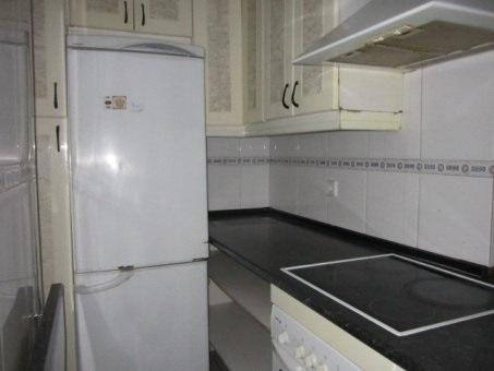 Apartamento en Valdemoro (43259-0001) - foto3