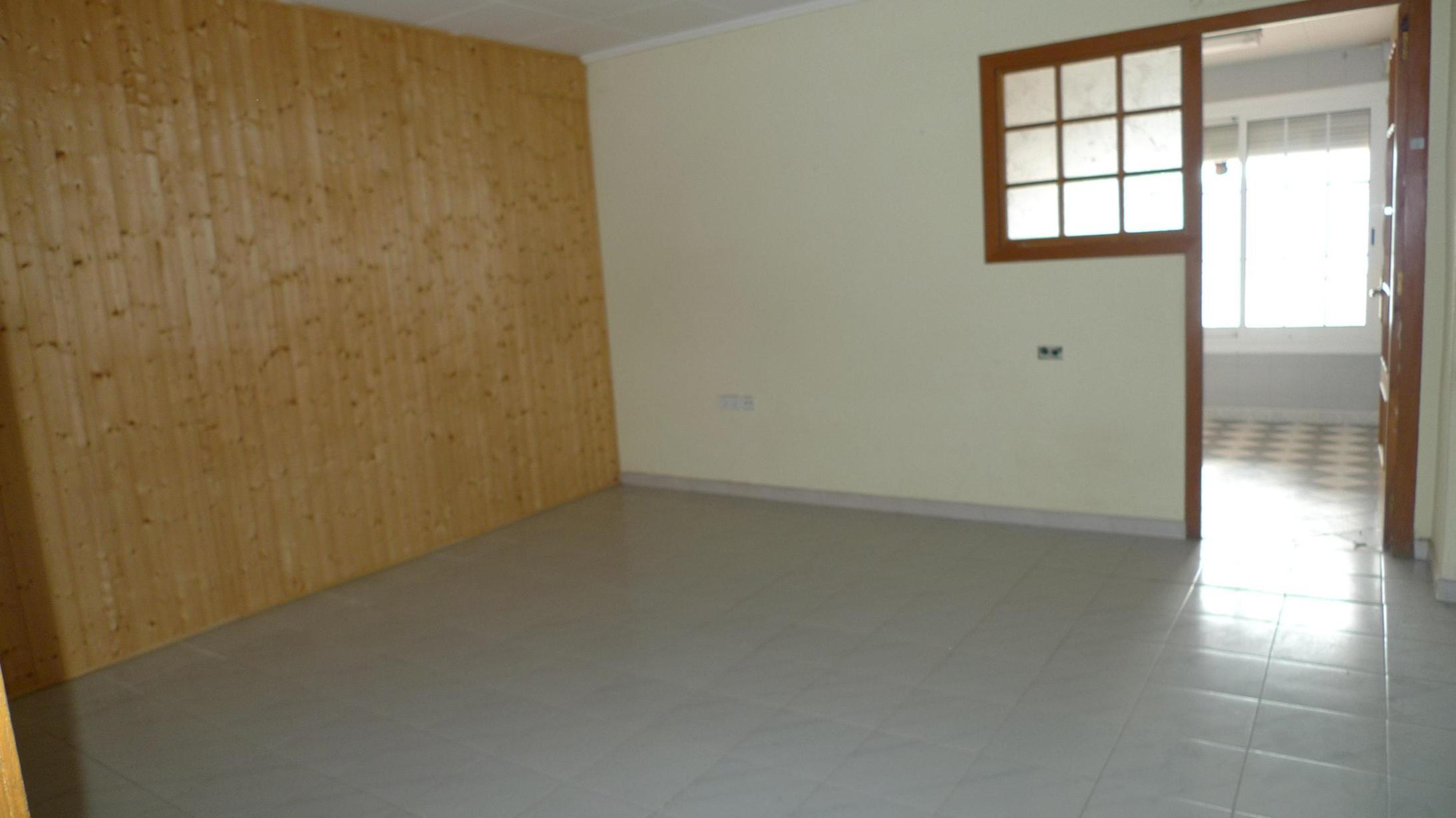 Apartamento en Piera (43261-0001) - foto3