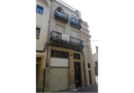 Apartamento en Piera (43261-0001) - foto5
